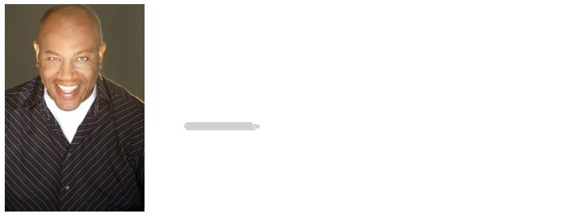 """Tommy """"Tiny"""" Lister"""