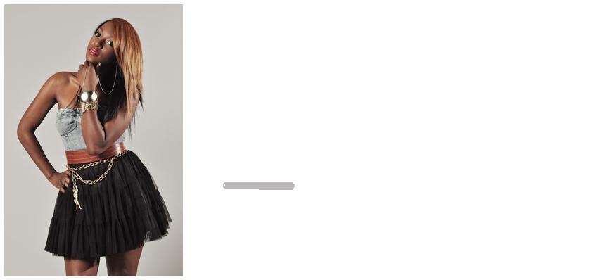 Joi Starr